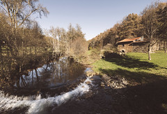 Fresh waters (RuiFAFerreira) Tags: light landscape river mill blended montesinho natural park bragana portugal mood wide uwa canon 60d 1018mm