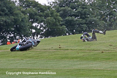 BSB Cadwell 27 Aug 2016 (21) (Kate Mate 111) Tags: bike british motorsport motorbike motorcycle motoracing motorracing bsb superbikes britishsuperbikes lincolnshire cadwell themountain competition crash circuit forces airforcereserves honda uk national racing raf racingcircuit suzuki team yamaha cadwellpark