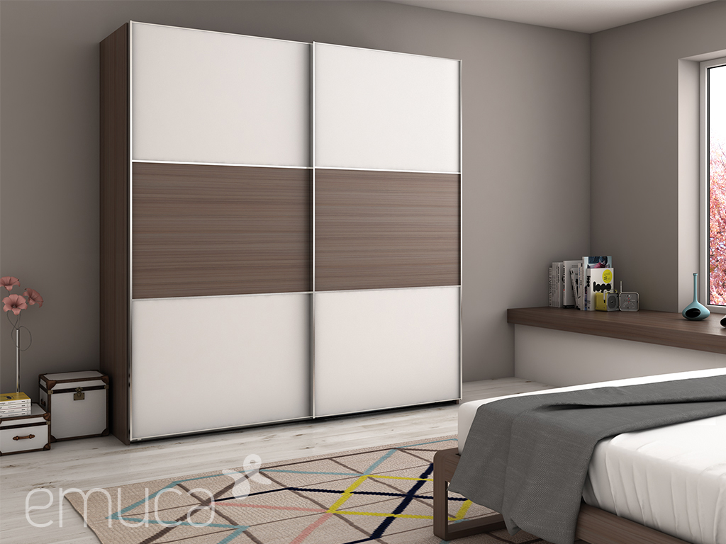 image emuca-wardrobe-sliding-door7