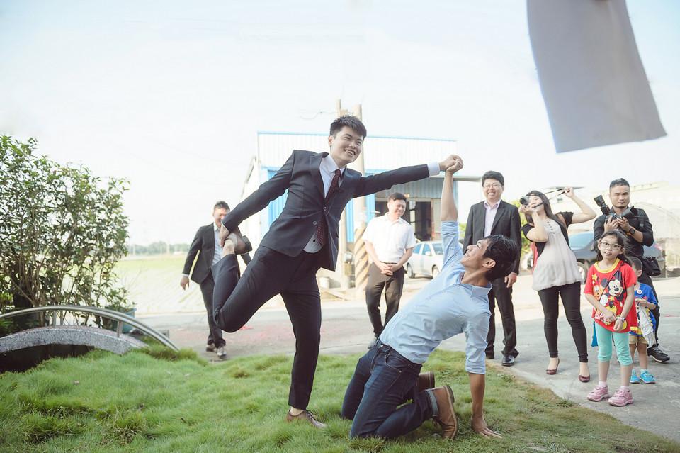 婚禮攝影-雲林三好國際酒店-0013
