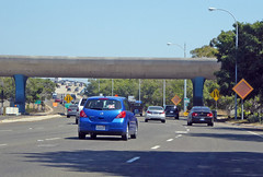 Coronado 8-10-16 (124) (Photo Nut 2011) Tags: coronado sandiego california tollplaza coronadobridge
