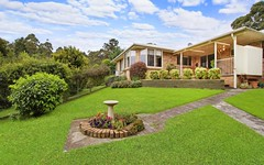10 Coach House Road, Kurrajong Heights NSW