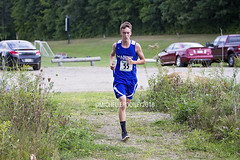 IMG_9025eFB (Kiwibrit - *Michelle*) Tags: cross country high school monmouth academy maine 091416 ma team runners