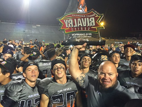 """2016 Apple Valley vs Victor Valley • <a style=""""font-size:0.8em;"""" href=""""http://www.flickr.com/photos/134567481@N04/29105631694/"""" target=""""_blank"""">View on Flickr</a>"""