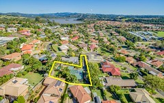 35 Firewheel Way, Banora Point NSW