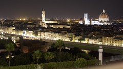 (SWazerty) Tags: florence firenze