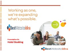Hotel Booking bestwebsiteidea.com (nancychauhan) Tags: hotel booking consulting website login