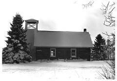 84003288-5 (nrhpphotos) Tags: presbyterianchurch logbuilding