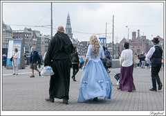 Digifred_Fantasy_Parade_Amsterdam_2016_S_3286 (Digifred.) Tags: amsterdam nederland netherlands holland straat street city grachten digifred streetphotography 2016 iamsterdam fantasyparadeamsterdam fantasy fantasyevent streetparade