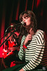 Pixie Geldof at Ruby Sessions, Dublin by Aaron Corr-0652