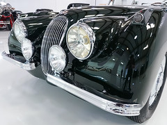 406529-002 (vitalimazur) Tags: 1953 jaguar xk 120