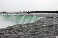 Where it all falls off (Canadian Pacific) Tags: niagarafalls ontario canada canadian landscape southern aimg3454