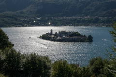 Orta 2106-17 (riccardo.bordese) Tags: piemonte piedmont lago ortasangiulio summer vacation holiday romantictrip