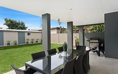 324 Gardeners Road, Rosebery NSW
