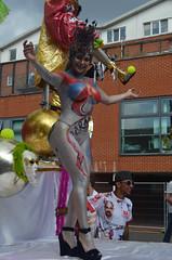 NH2016_0036j (ianh3000) Tags: notting hill carnival london costume colour girl festival