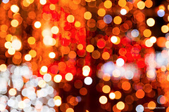 Colorful festive bokeh background of city lights (Simeo Donov) Tags: abstract background blur blurred blurry bokeh bright celebration christmas city colorful december defocused diffuse downtown effect entertainment eve feast festival festive fun glamour glittering glitzy glowing holiday joy leisure lights newyear night nightlife orange outdoors party red round shining shiny special unfocused urban white xmas yellow