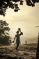 ,  , ,  (Zakir_Hossain) Tags: portrait people photography photographychittagongchittagongphotography photographychittagong places lifestyle rain tribal bangladesh bandarban mro zakir1346 zakir zakirphotography zakirhossain