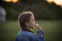 ...il desiderio... (Andrea di Florio (Thanks for 6,000,000 views)) Tags: andreadiflorio abruzzo pescara penne nikon d600 7020028 cielo luna campo nuvole nubi camminare vacanza