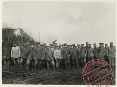 Levergies (Aisne) (Feldpost 14) Tags: wwi worldwari 02 aisne levergies