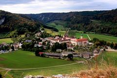 023-IMG_8094a (Wanderclub-Mainz) Tags: 2016 wanderwoche schwbischealb