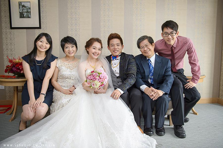 婚攝 翰品酒店 婚禮紀錄 婚禮攝影 推薦婚攝  JSTUDIO_0126