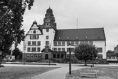 DSC00837 (michael40001) Tags: worms rheinlandpfalz deutschland tamron tamronspaf1750mmf28xrdiiildasphericalif dt1750mmf28 tamron1750mmf28 sony sonyalpha68 sonya68 ilca68 de