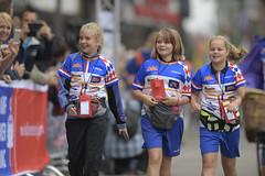 fe1609180175 (Alpe d'HuZes) Tags: action children kids kinderen kwf kerkrade limburg nederland nld