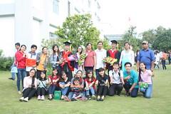 IMG_2875 (viendaxanh) Tags: graduated ctu cnth agape