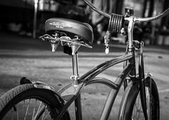 _MG_8558.jpg (dgtlchkn) Tags: morning bw canon sidewalk bycicle campbell