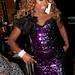 Star Spangled Sassy 2012 116