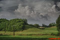 187 - 366 (casirfm) Tags: landscape brianza v1 hdr 2012 luglio project365 nikon1 casirfm