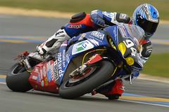 motorcycles  of  race (yvon Merlier) Tags: sea love soe platinumphoto