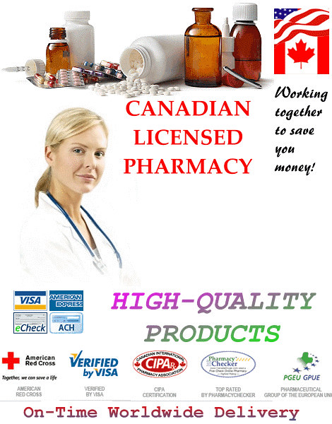 tinidazole uk buy