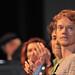 Comic-Con 2012 Hall H Friday 5943
