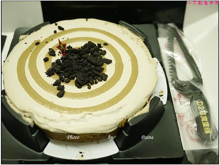 惡魔蛋糕 (7).JPG