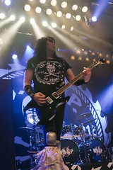 """W.A.S.P. @ RockHard Festival 2012 • <a style=""""font-size:0.8em;"""" href=""""http://www.flickr.com/photos/62284930@N02/7584655954/"""" target=""""_blank"""">View on Flickr</a>"""