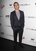 "Sean Maher Logo's AfterEllen & AfterElton Inaugural ""Hot 100 Party"" held at Station Hollywood at W Hollywood Hotel Hollywood, California"