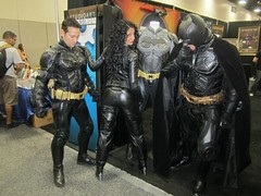 311696_10151923727875076_1941103358_n (jy318) Tags: hot sexy leather dark costume boots cosplay replica suit jacket gloves batman motorcycle knight designs biker universal tight ud tdk replicas tdkr