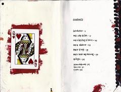 Queen_Table of Contense (Fo