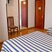 Turismo Asturias: fotos Hotel Caravia