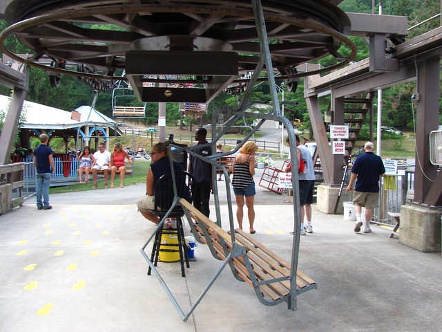 "Knoebels 016 • <a style=""font-size:0.8em;"" href=""http://www.flickr.com/photos/32916425@N04/7616438728/"" target=""_blank"">View on Flickr</a>"