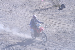 Sled Riders 110808.jpg (14)