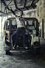 nuclear zenit (Federico Zimbaldi) Tags: street portrait nikon punk cross post mask character grunge pipe bleach nuclear gas fi mutant process atomic ritratto undergound sci federico maschera fantascienza steampunk tubi apocalyps consonno personaggio d7000 zimbaldi