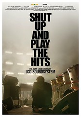 "7.23.12 - ""Shut Up and Play the Hits"""