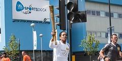 OlympicTorchPassingUEL