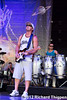 Slightly Stoopid @ Verizon Wireless Amphitheatre, Charlotte, NC - 07-22-12