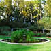 rose-garden-brenizer-tight-large jpg