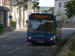 GEDC1366 (ACBest) Tags: stagecoach 33217 v517xtl