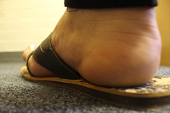 Heel pov (softboyfeetx) Tags: boy white sexy male feet giant foot big toes arch 10 sandals nail smooth platform young arches 11 size heels heel vein veins ankle soles sandal thick ankles wrinkled boyfeet veiny poish