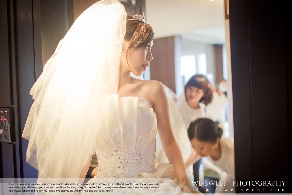 [婚禮記錄] 名震&乃霖 @WHotel-017.jpg